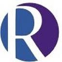 ROZNOS ENTERPRISES, INC. logo