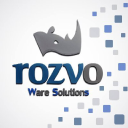 Rozvo Ware Solutions on Elioplus