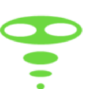 Rpa Implementation logo icon