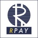 Rpay logo icon