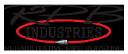 RPB Industries logo