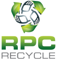 Rpc Recycle logo icon