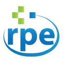 Retail Process Engineering (RPE) - Send cold emails to Retail Process Engineering (RPE)
