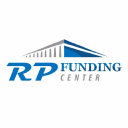 RP Funding Center Company Logo