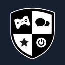 Rpg Site logo icon
