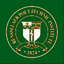 Rensselaer Polytechnic Institute - Send cold emails to Rensselaer Polytechnic Institute