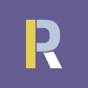 RPI Print