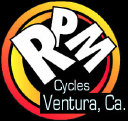 RPM Cycles