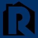 RPM Phoenix Metro logo