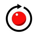 RoundPoint Mortgage Servicing