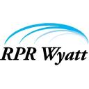 RPR Wyatt on Elioplus