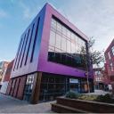 Rps logo icon