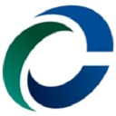 RP Solutions Inc logo