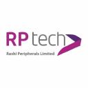 Rashi Peripherals Pvt logo icon