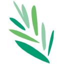 Rrc logo icon