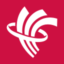 Red River College logo icon