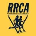 Rrca logo icon