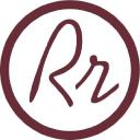 Rocky River City School District logo icon