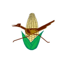 Roadrunner Food Bank logo icon
