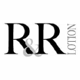 R&R Lotion Logo