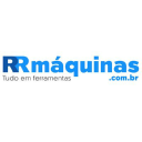 RR Máquinas - Send cold emails to RR Máquinas