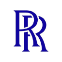 Rolls Royce Power Systems logo icon
