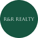 Rr Realty Group logo icon