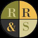 Richards Rodriguez & Skeith LLP logo