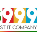 rs999.in logo icon