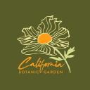 Rancho Santa Ana Botanic Garden logo icon
