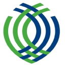 Royal Society Of Biology logo icon