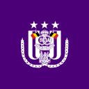 RSC Anderlecht - Send cold emails to RSC Anderlecht