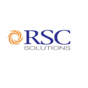 Rsc Solutions logo icon
