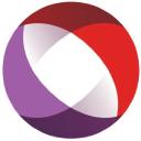 Roper St logo icon