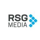 Rsg Media logo icon