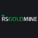 Read RSGoldMine Reviews