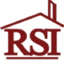 Residential Services Inc. logo