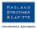 Ragland Strother & Lafitte logo