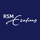 Rotterdam School Of Management logo icon