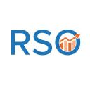 Rso Consulting logo icon