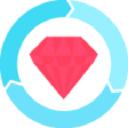 rspec.info logo icon