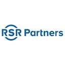 Rsr Partners logo icon