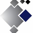 Research logo icon
