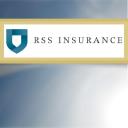 RSS Insurance logo