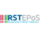 RST EPoS on Elioplus
