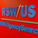 Rswus logo icon