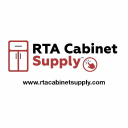 RTA Cabinet Supply