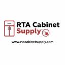RTA Cabinet Supply