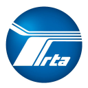Rta Chicago logo icon