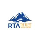 RTA Fleet Management Software